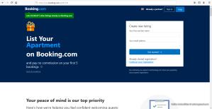 Booking_0059_Layer-1 - მე მოგზაური