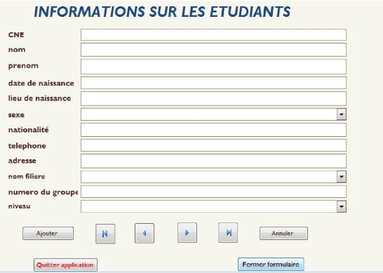 https://i2.wp.com/www.memoireonline.com/11/13/7802/Gestion-d-une-ecole-privee16.png