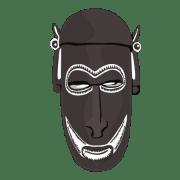 «LA FEMME, AVENIR DE L'HOMME? «– Chez les ressortissants Africains d'Aix en Provence