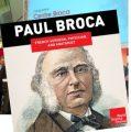 RACISME & SEXISME – Pourquoi le Neurocampus bordelais porte le nom de BROCA?
