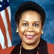 USA – Une députée exige réparation au Congrès Américain