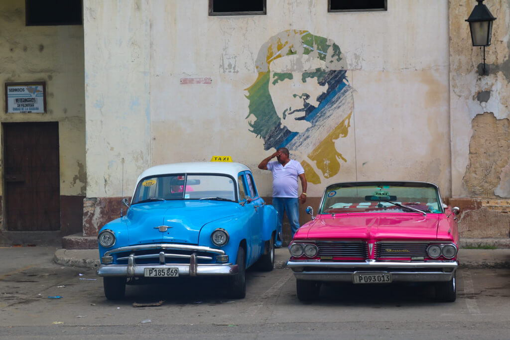 12 hours in havana build your perfect day in cuba