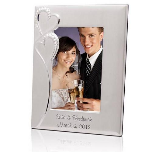 Cheap Wedding Keepsakes