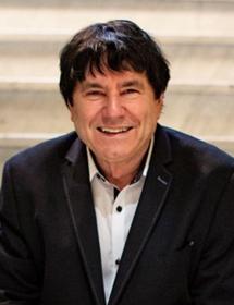 Paul Paul Lévesque