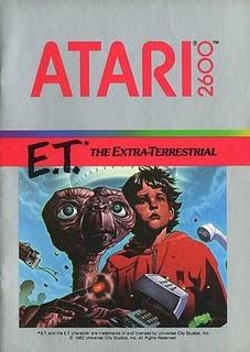 [Tópico Oficial] A Historia de cada Videogame.  Atari_ET1