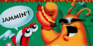 toejam and earl banner