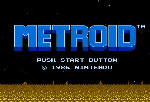 [Tópico Oficial] A Historia de cada Videogame.  0011NES-Metroid
