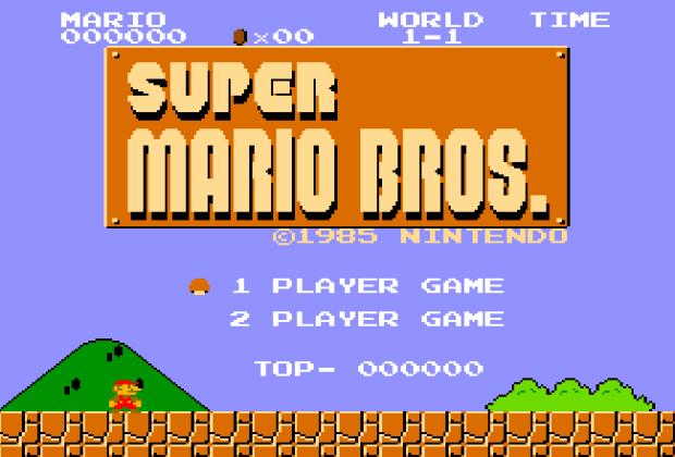 [Tópico Oficial] A Historia de cada Videogame.  0016NES-Mario-Bros.