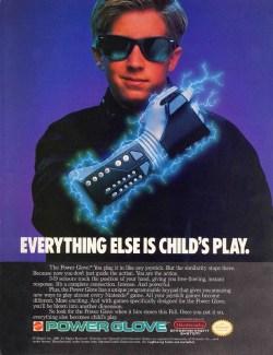 [Tópico Oficial] A Historia de cada Videogame.  NES-Power-Glove