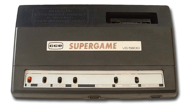 [Tópico Oficial] A Historia de cada Videogame.  Atari_0004_supergame_vg5600