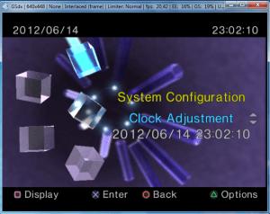 Emulador PCSX2