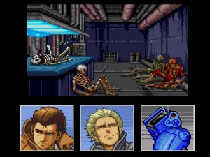 snatcher queens morgue