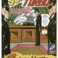 Johnny Turbo ep. 43 pag. 1
