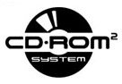 cdrom2 PcEngine