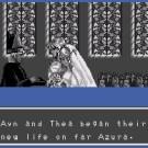 Casamento Thea e Ayn