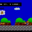 Alex Kidd in Miracle World (Master System) quote