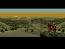 Phantasy Star: The End of the Millennium