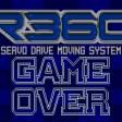R360 G-LOC