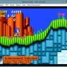 Achievement em Sonic 2