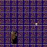 ToeJam & Earl 3 Dreamcast - mapa