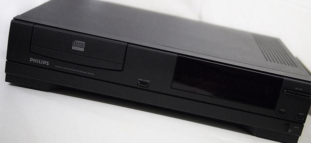 CD-i 210