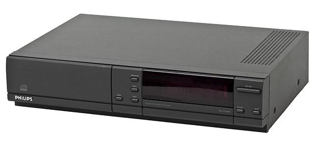 CD-i 220