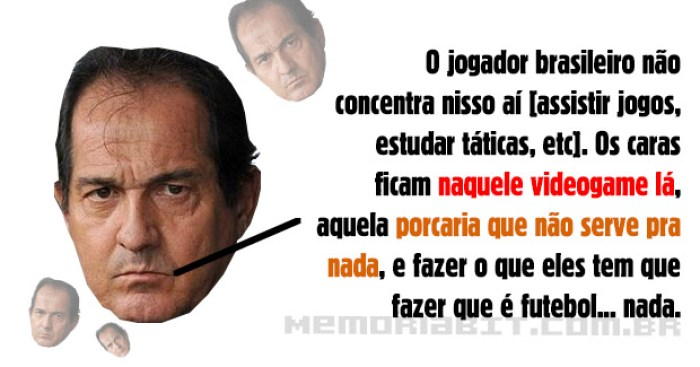 frase muricy videogame