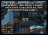 Final Fantasy III - intro