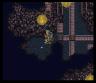 Final Fantasy III - savepoint