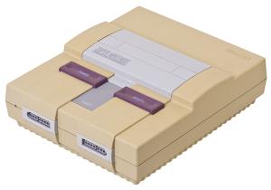 [Tópico Oficial] A Historia de cada Videogame.  Super-NES-oxidado