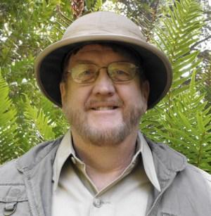 David Crane