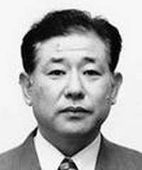Sekiryo Kaneda