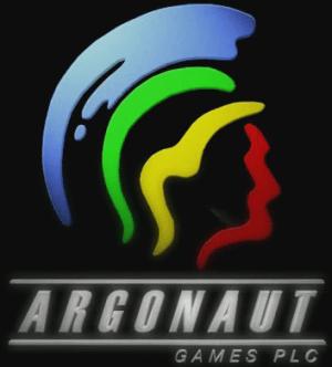 Argonaut Games logo
