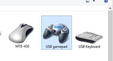snes9xbr-gamepad-windows.jpg