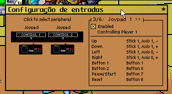 05-xbox-controle-meka-master-system.png