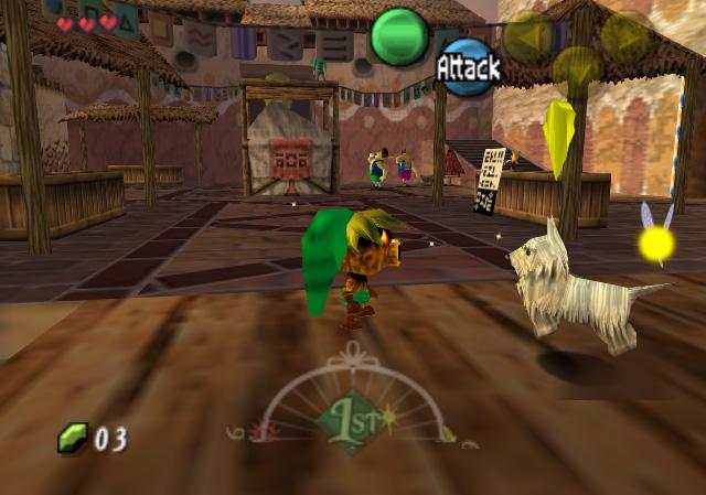 [Tópico Oficial] A Historia de cada Videogame.  Zelda_Majoras_Mask
