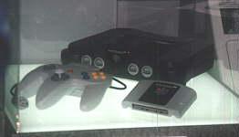[Tópico Oficial] A Historia de cada Videogame.  N64-shoshinkai-95