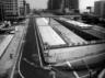 Top Gear Detroit