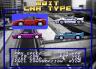 Top Gear (SNES)