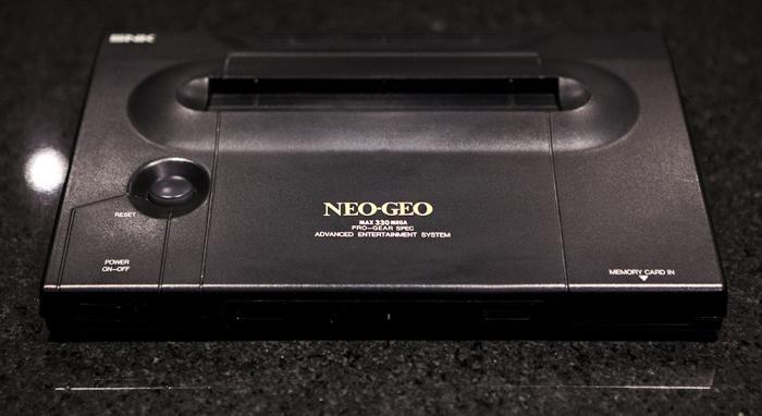 [Tópico Oficial] A Historia de cada Videogame.  Neo-geo-aes