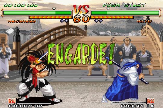 [Tópico Oficial] A Historia de cada Videogame.  Samurai-shodown-v-special