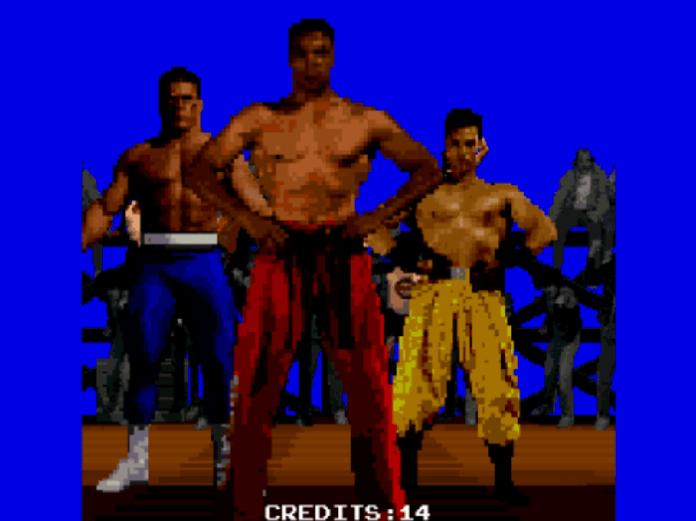 pit_fighter_apresentacao