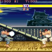 ryu_arcade