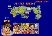 select_player_pce