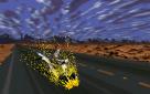 full_throttle_acidente_moto