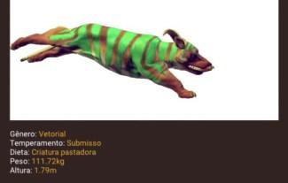 dog-estranho-no-mans-sky