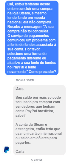 chat-paypal-steam