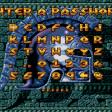 Passwords final
