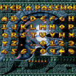 Passwords protótipo