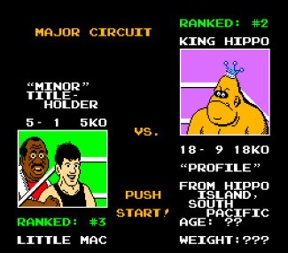 punchout-player-vs-hippo